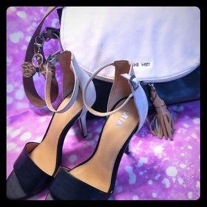Bundle Buy Purse & Shoes